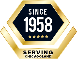since 1958